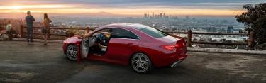 Best Car Deals Jamaica Earn JA$50,000 Per Week EZ