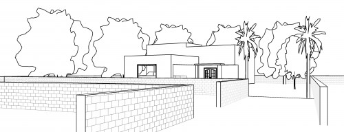 Architectural Draftsman Needed