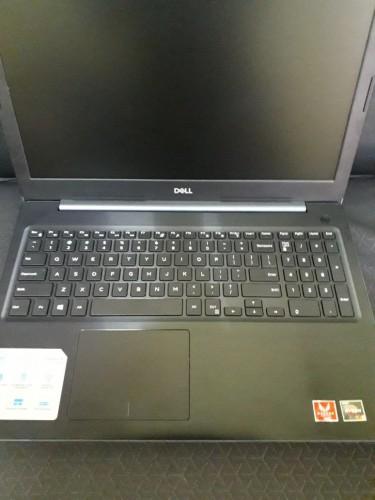Dell Inspiron 15 5000 Series - Amd Ryzen 5 2500U