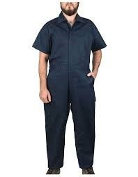 Lab Coats, Scrubs And Uniforms