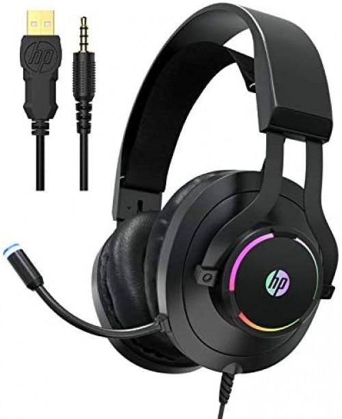 Hp Headphone For Sale