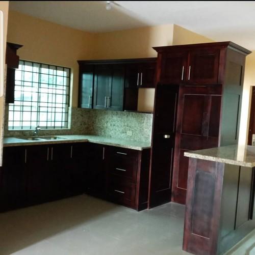 MONA TOWNHOUSE - 2 BEDROOM