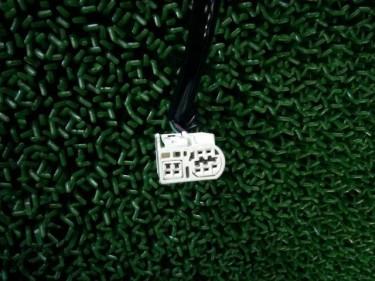 2011 Toyota Wish ZGE20W Genuine Right Mirror