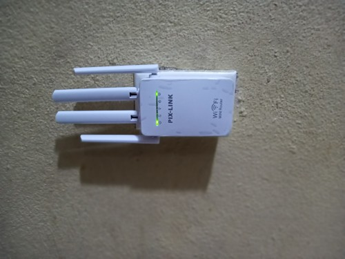 Wifi Mini Repeaters