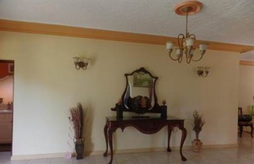 4 Bedroom With 5 Bath For Rent Responsible Person