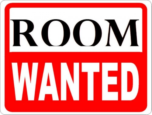 COUPLE Seeking A 1 Bedroom Own Kitchen And Bath