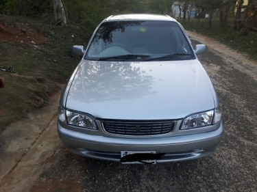 2000 Toyota 111