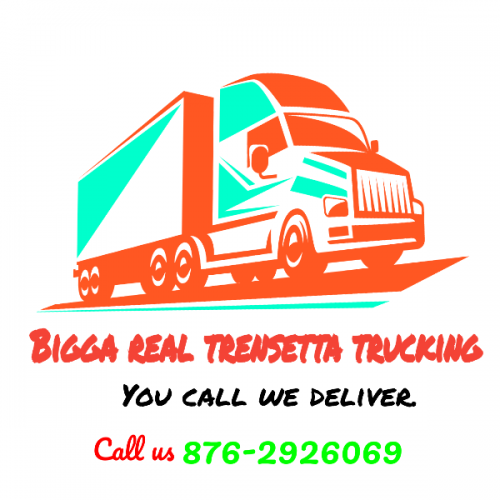 MOVING TRUCK SERVICES 24/7 (ANYWHERE)