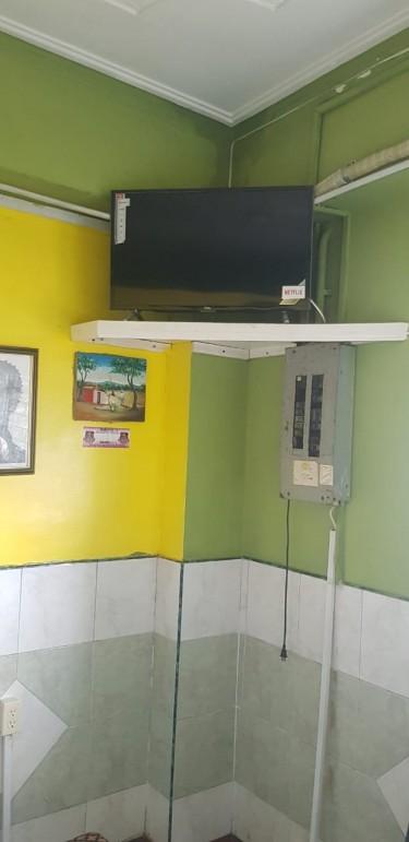 Used Salon Furnitures