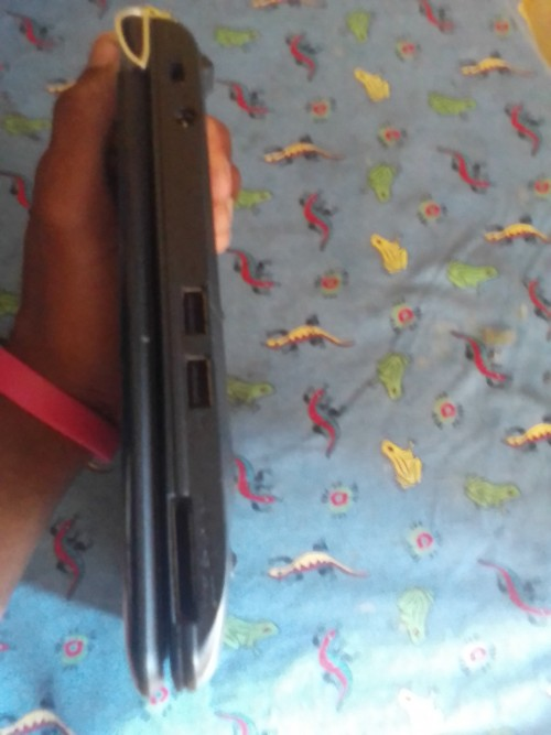Acer For Sale 2gb Secondhand New Cam Wifi 17kng