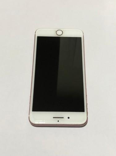 IPhone 7 Plus 32GB Lock To T-Mobile