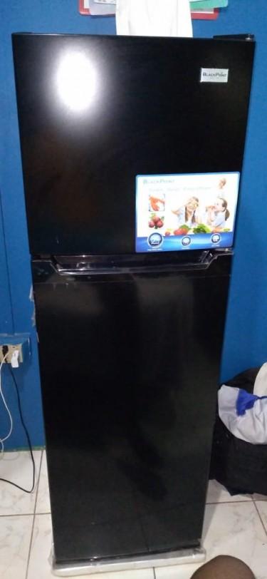 Black Point Elite Refrigerator