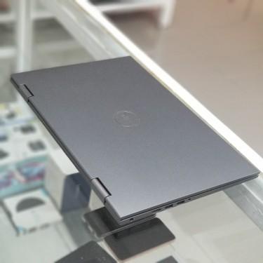 Dell Inspiron 15 I5