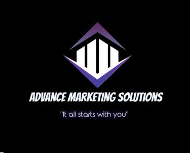 Advance Marketing Solutions