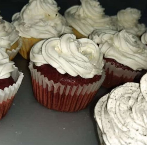 Order: Birthday Day Cakes, Fruit Cakes Ect