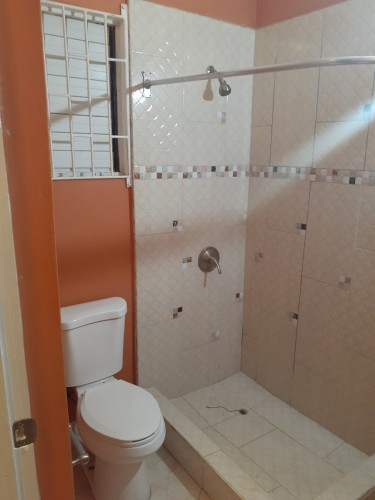 1 Bedroom Studio Apartment In Golden Grove St Ann