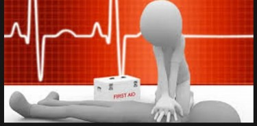 BLS, CPR, First Aid
