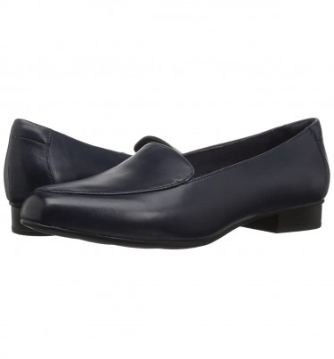 Clark's Leather Shoes Size 11