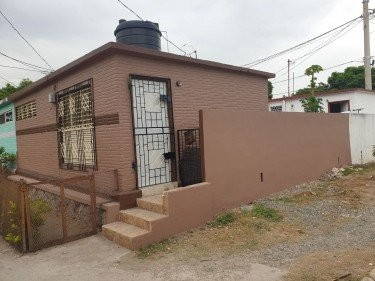 1 Bedroom 1 Bath House- Delacree PK, Kgn 13
