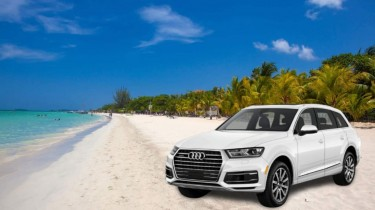 Long Term Car Rental & Leasing $2,900/DAY