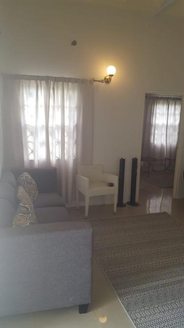 Lovely 3 Bedroom Family House