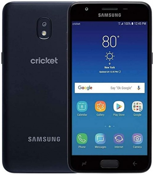 Samsung Galaxy Amp Prime For 11k