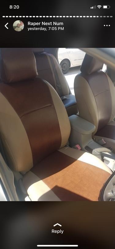 2012 TOYOTA AXIO//4WD