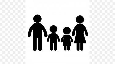 Family Of 4 Seeking 2 Bedroom House $30,000 (READ)