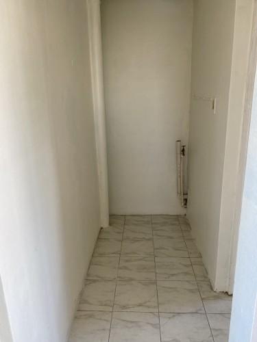 1 Bedroom Unfurnished For Rent