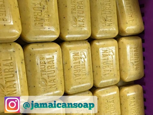 Natural Soaps Wholesale Prices