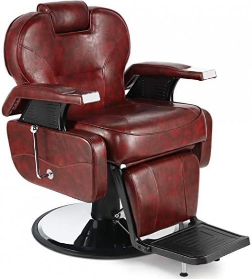 Brand New Salon Equipment For Sale