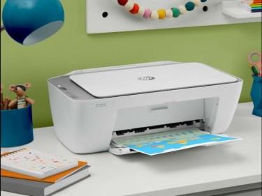 123.hp.com/setup How To Set Up Hp Wireless Printer