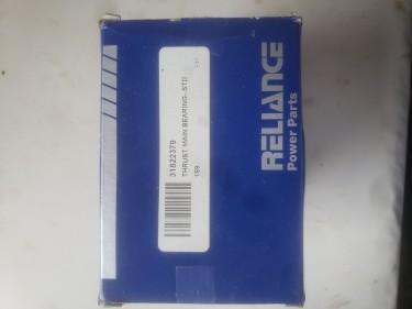 International Dt466e Inframe Kit Complete