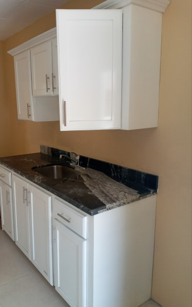 3 Bedroom Recently Remodeled House For Rent