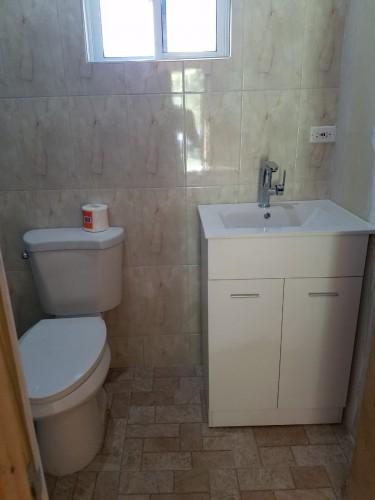 1 Bedroom Bathroom And Kitchen