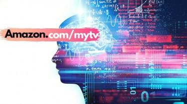 Www.Amazon.com/mytv - Mytv Enter Code Amazon - Reg
