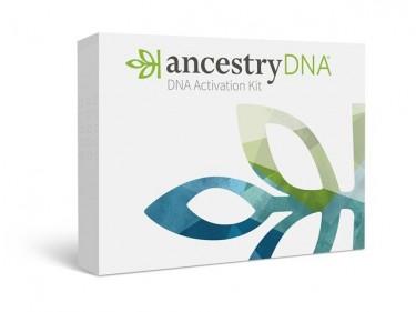 Ancestrydna.com/activate - Ancestry Login