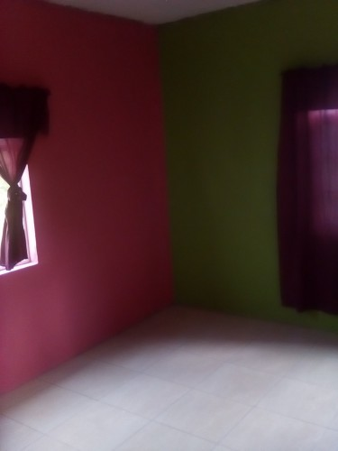 2 Bedroom 2 Bathro Apartment For Rent Mandeville
