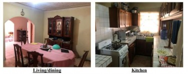 SPANISH TOWN 7 BED 5 BATH FOR SALE