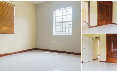 Lovely Renovated Apartment 2 Bedroom Bathroom