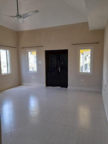 2 Bedroom Apartment In BelleArie Runaway Bay