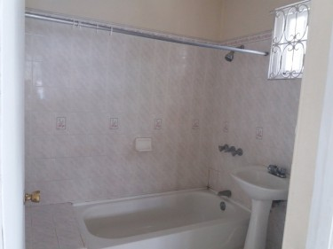 1 Bedroom Studio Apartment Mona 57K