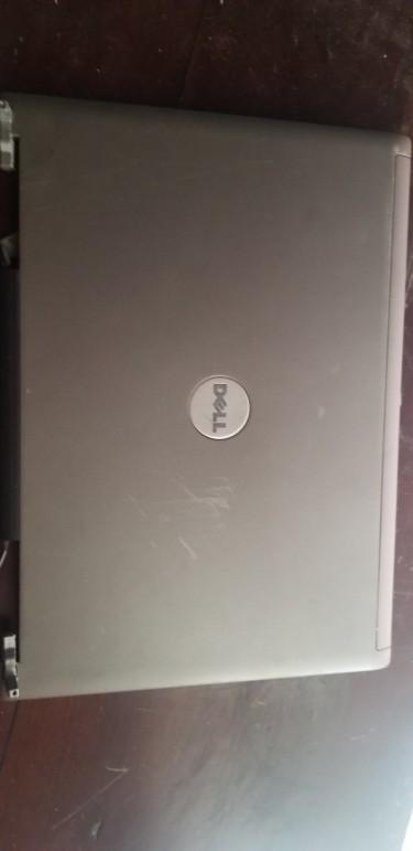 Dell Screen Panel Laptop