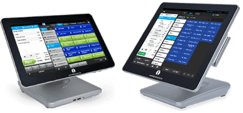 Point Of Sale Systems And Equipment