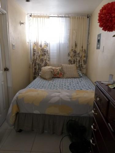 1 Bedroom Studio Apt Mona $52K