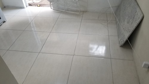 1 Bedroom With Dining Kitchen Net
