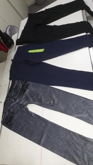 Women 's Clothes