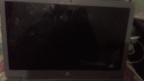 Flatscreen,tablet,laptop