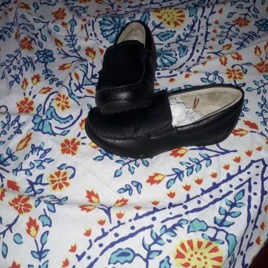 Size 3 Kids Shoes