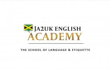 Ja2ukEnglish Academy StudyClub +summerclub 11yrs+